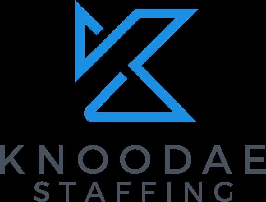 KnooDae Staffing